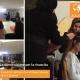 Le donne siriane per la rinascita