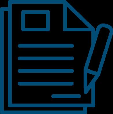 documento - laurea - attestato - Copia